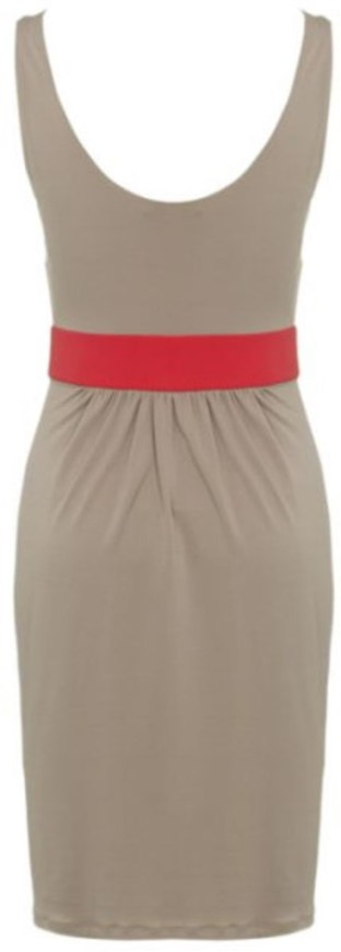 paule-ka-block-colour-shift-dress-product-2-3417346-334340301_large_flex