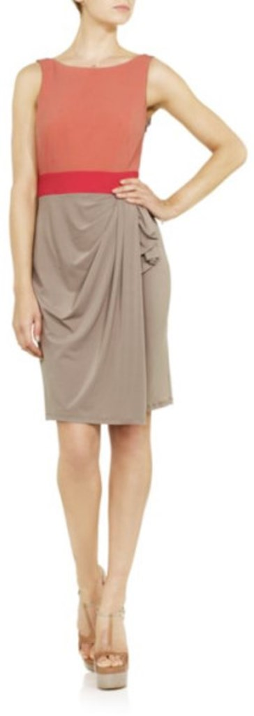 paule-ka-block-colour-shift-dress-product-3-3417346-335203097_large_flex
