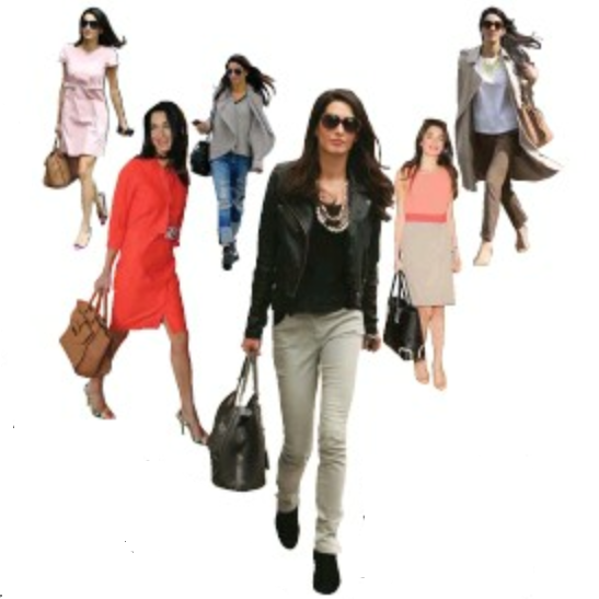 About – Amal Clooney Style