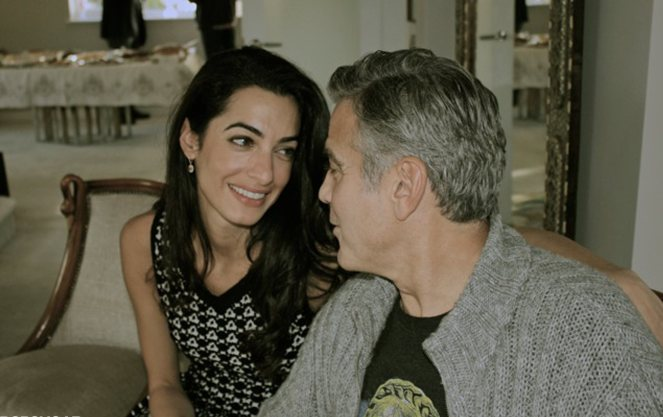 George-Amal-gave-each-other-loving-glance