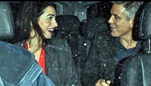 George_Clooney_Amal_Alamuddin_Arabiya