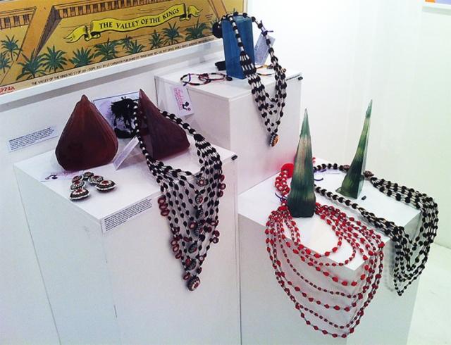 Inaaya-Jewellery