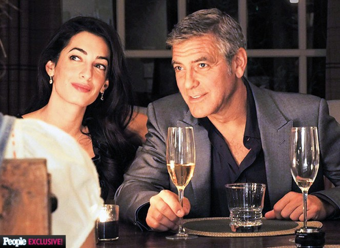 george-clooney-excl-786