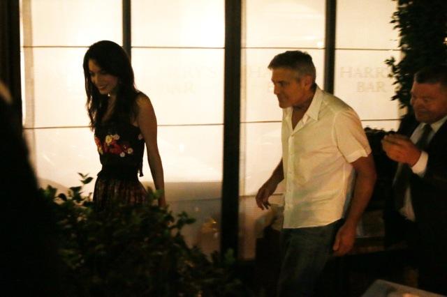 George-Clooney-et-Amal-Alamuddin-a-Cernobbio-le-18-juillet-2014_exact1024x768_l (1)