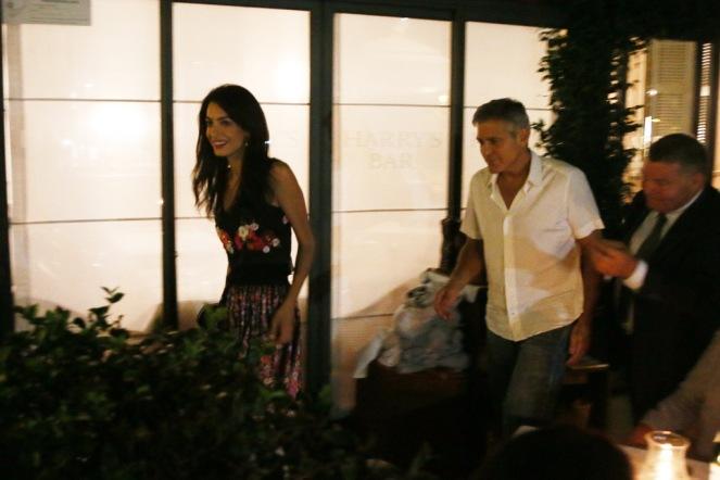 George-Clooney-et-Amal-Alamuddin-a-Cernobbio-le-18-juillet-2014_exact1024x768_l