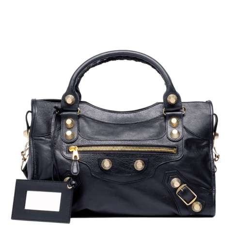 balenciaga-giant-21-gold-city-black-803064191_001