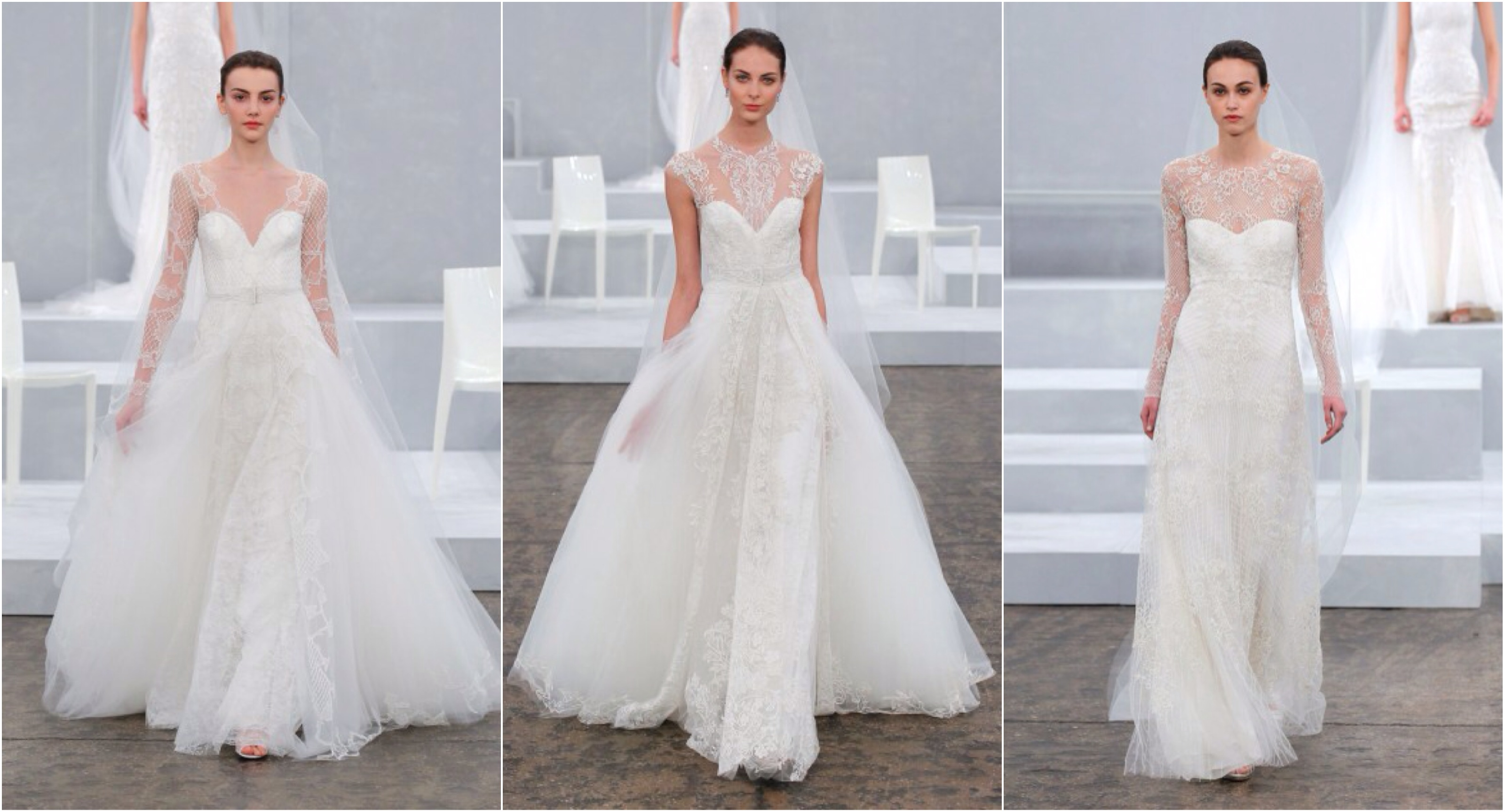 Wedding Dresses Quincy 10