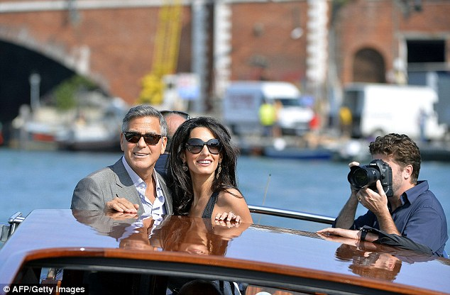 1411738188135_Image_galleryImage_US_actor_George_Clooney_L