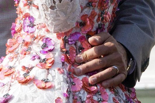 amal-closeup_3054356a