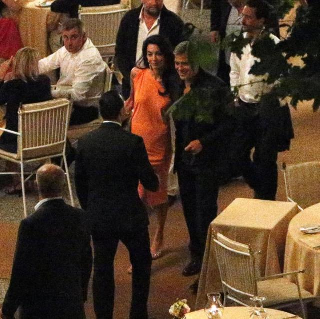 exclusive-george-clooney-amal-alamuddin