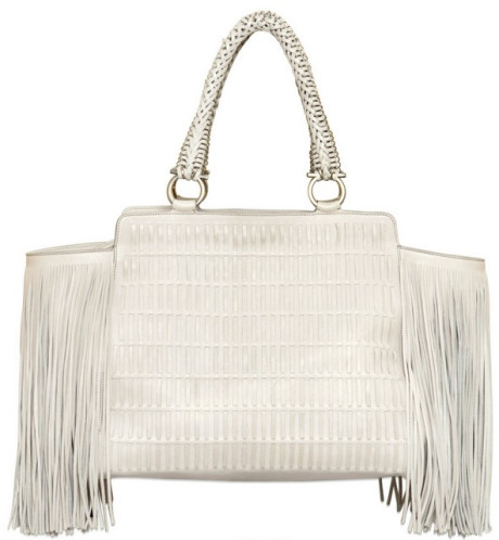 ferragamo-grey-arianna-fringing-woven-nappa-leather-bag-product-2-5720188-016120657_large_flex