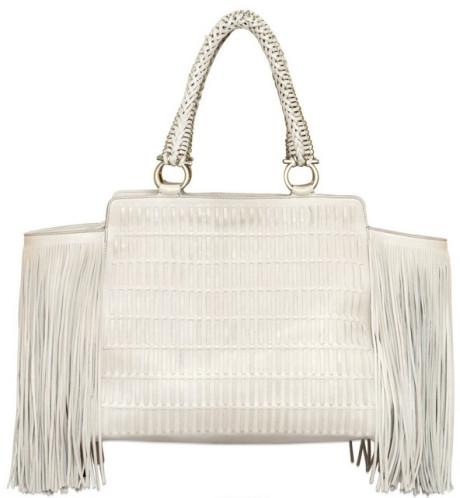 ferragamo-grey-arianna-fringing-woven-nappa-leather-bag-product-2-5720188-016120657_large_flex