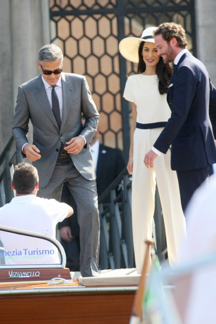 George-Clooney-Amal-Alamuddin-Wedding-G1 (1)