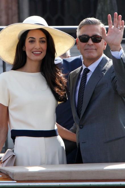 George-Clooney-Amal-Alamuddin-Wedding-G2