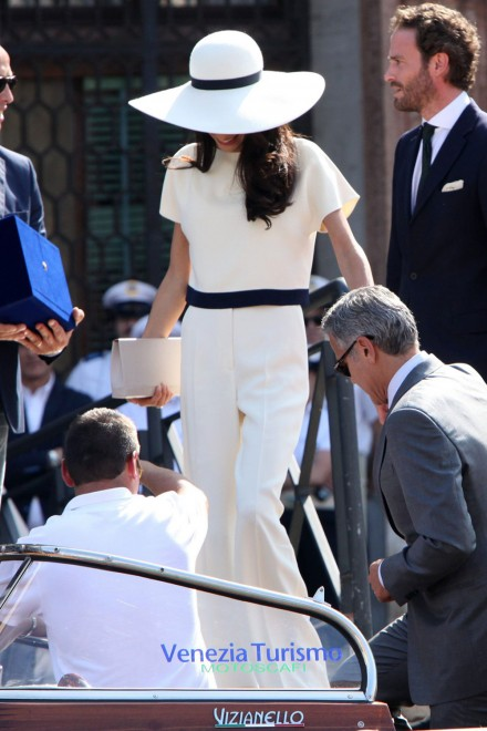 George-Clooney-Amal-Alamuddin-Wedding-G3
