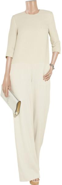 stella-mccartney-cream-woolblend-crepe-hopsack-jumpsuit-product-4-5896414-479562451_large_flex