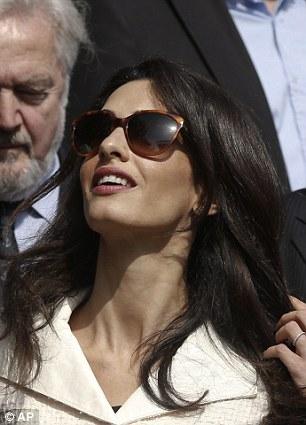 1413373460045_wps_6_Lawyer_Amal_Clooney_arriv
