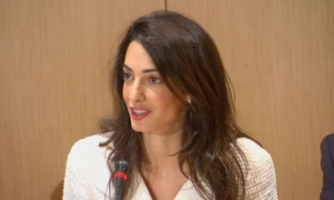 amal-alamuddin-clooney-greece-wants-its-marbles-back