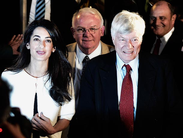 amalclooney--z