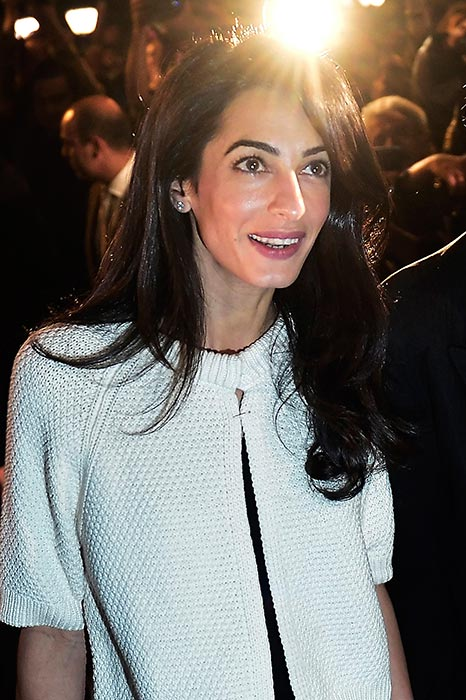 amalclooney3--a