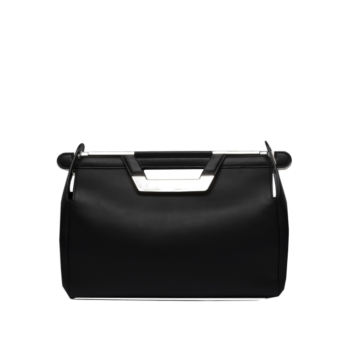 balenciaga-black-ray-doctor-bag-product-1-19972427-0-383535978-normal
