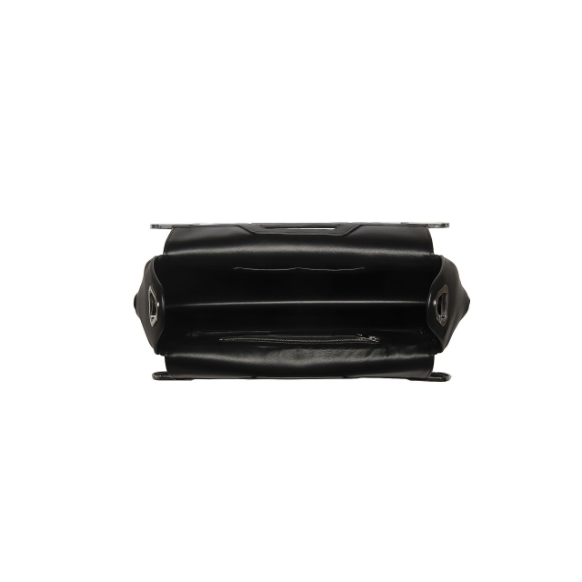 balenciaga-black-ray-doctor-bag-product-1-19972427-1-383536088-normal