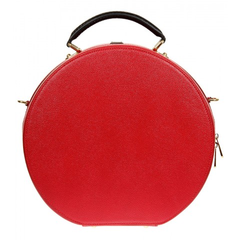 dolce-&-gabbana-red-leather-large-anna-bag