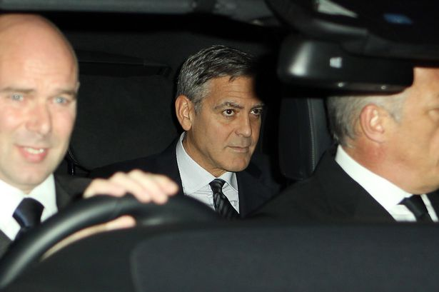 George-and-Amal-Clooney-leave-their-Oxfordshire-home (2)