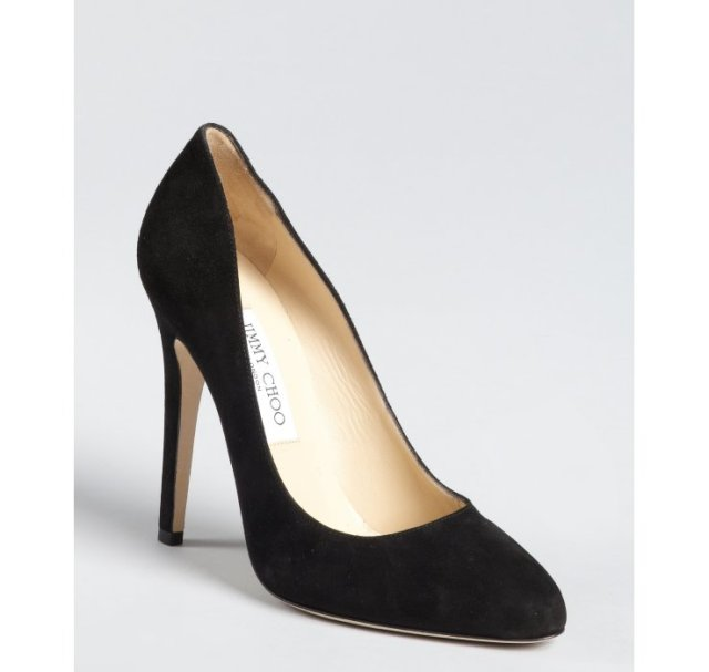 jimmy-choo-black-black-suede-point-toe-pumps-product-1-4294990-012934812