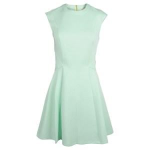 neoprene-skater-style-dress
