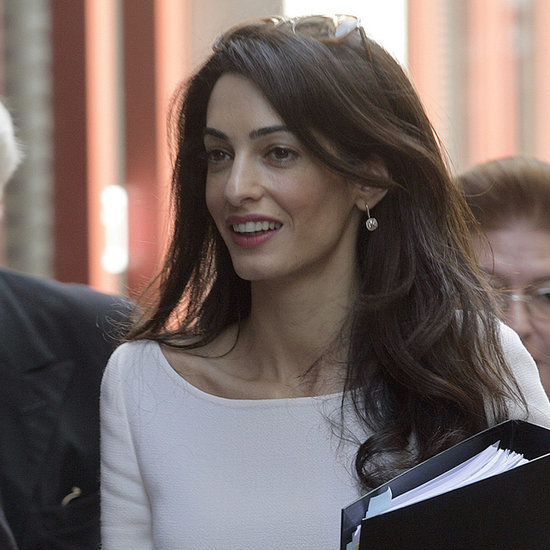 Pictures-Amal-Clooney-Greece
