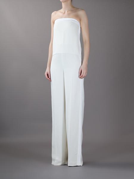 stella-mccartney-nude-strapless-jumpsuit-product-3-6069626-980191604_large_flex