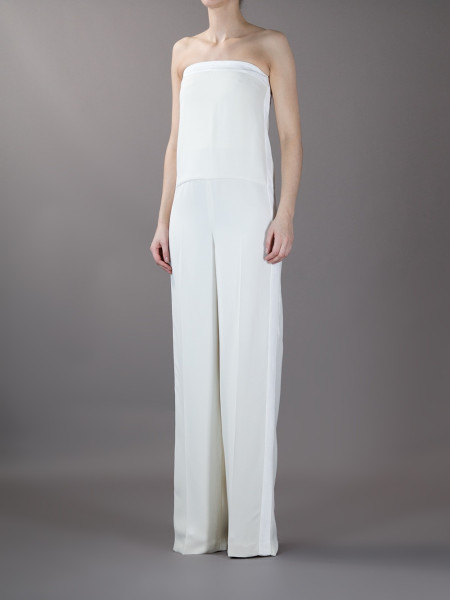 stella-mccartney-nude-strapless-jumpsuit-product-3-6069626-980191604_large_flex
