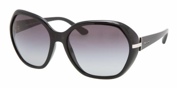 11%20Prada%20Sunglasses%20PR%2014%20Black