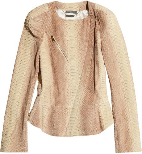 alexander-mcqueen-mauve-python-jacket-product-1-2465321-086116981_large_flex