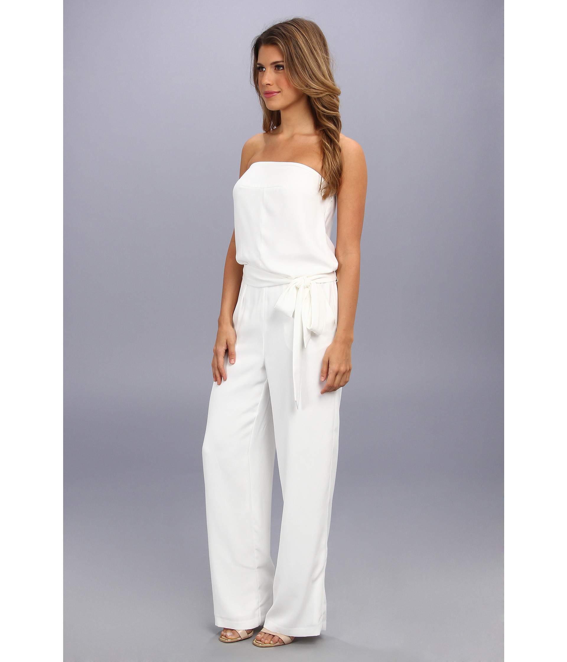 Elegant Product ID 2047231477 Rompers Womens Jumpsuit 2015 Sexy White Black