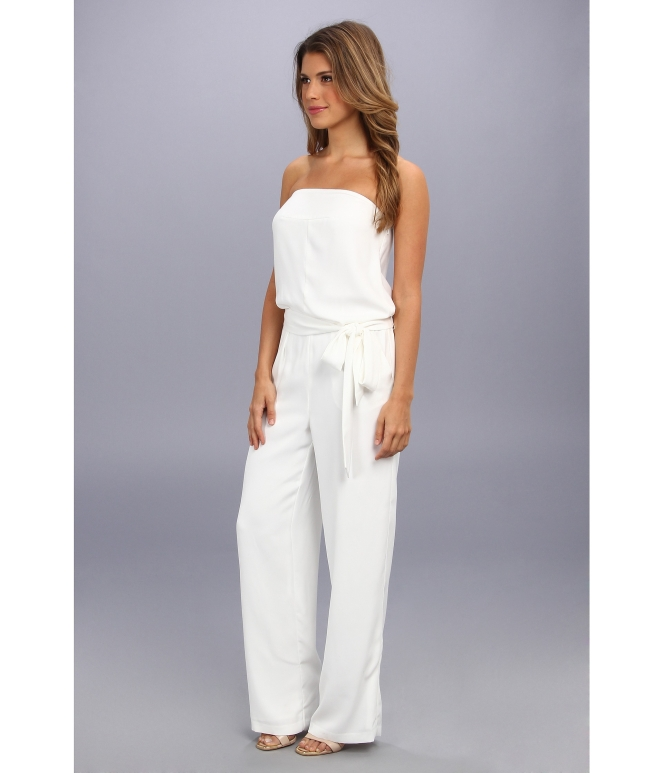 dknyc-white-strapless-wide-leg-jumpsuit-w-self-belt-product-1-20481346-5-045322237-normal