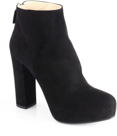 prada-black-suede-backzip-platform-ankle-boots-product-1-13196365-423596683_large_flex