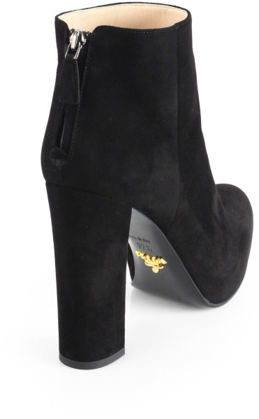 prada-black-suede-backzip-platform-ankle-boots-product-3-13196365-423564804_large_flex