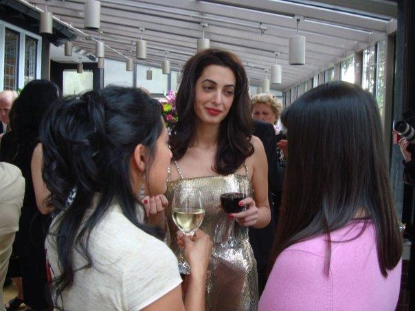 Amal mariage 2009 3
