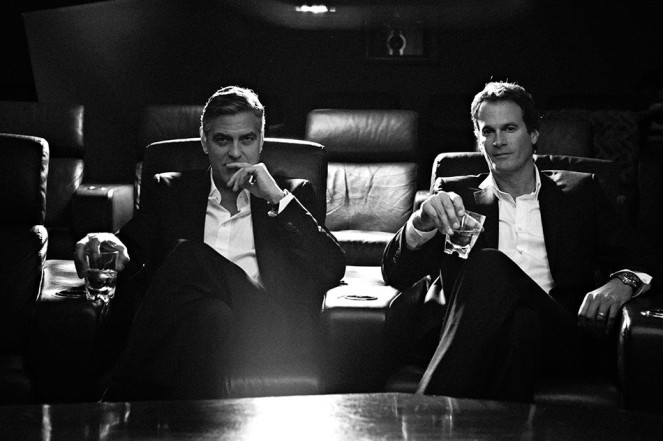Casamigos-Tequila-founders-George-Clooney-and-Rande-Gerber-Credit_-Andrew-Southam