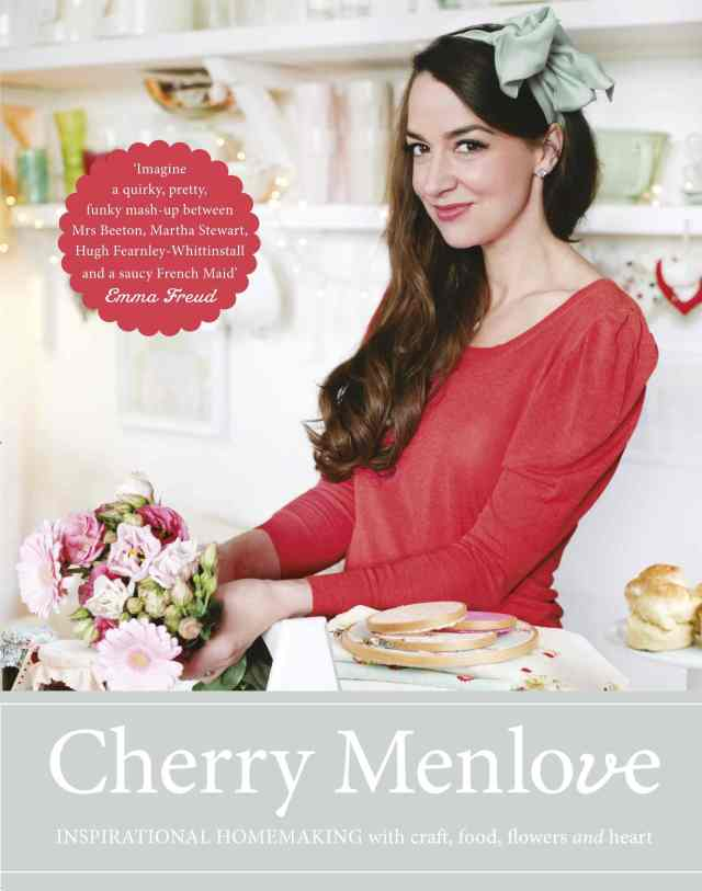 Cherry-Menlove-Handmade-Home-The-cover