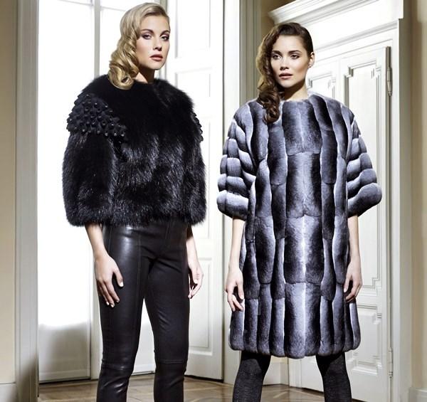 Fabio-Gavazzi-Fall-Winter-2013-Fur-Coat-Collection-03