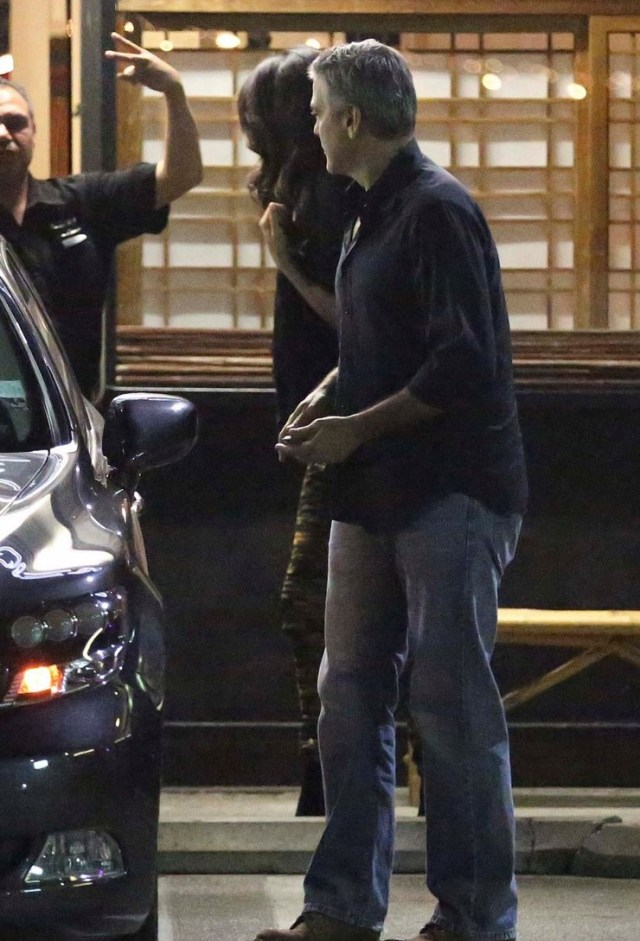 george-clooney-amal-step-out-for-dinner-after-baby-rumors-05