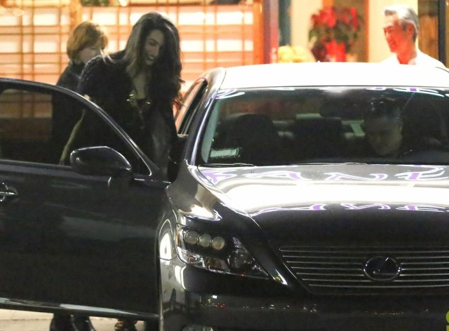 george-clooney-amal-step-out-for-dinner-after-baby-rumors-07