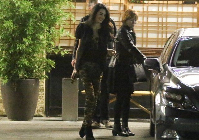 george-clooney-amal-step-out-for-dinner-after-baby-rumors-14