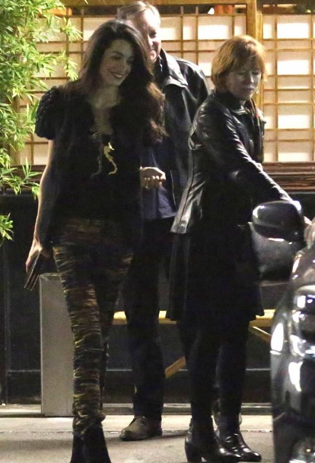george-clooney-amal-step-out-for-dinner-after-baby-rumors-27