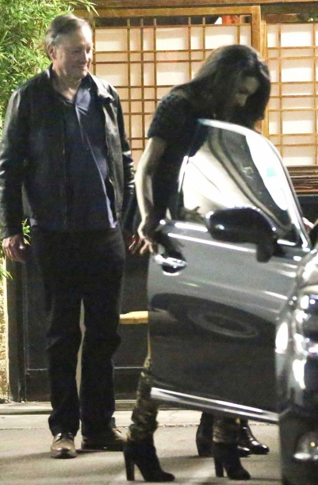 george-clooney-amal-step-out-for-dinner-after-baby-rumors-34