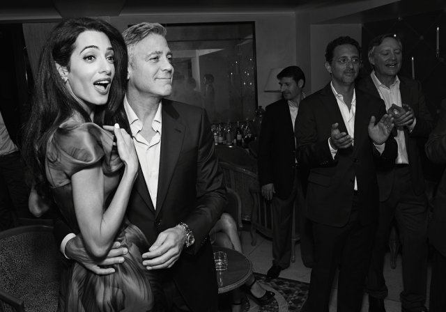 Go-Inside-George-Clooney-Amal-Alamuddin-Wedding-Never-Before-Seen-Snaps (11)