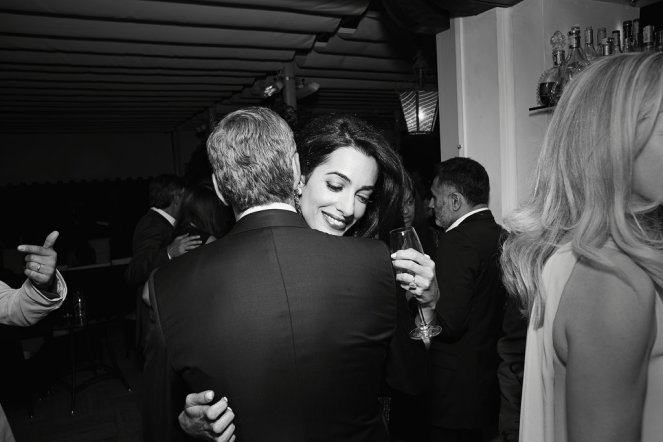 Go-Inside-George-Clooney-Amal-Alamuddin-Wedding-Never-Before-Seen-Snaps (12)